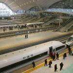 kereta jepang (teknologinet.com)