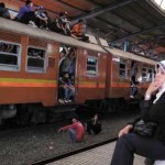 foto: mediaindonesia.com