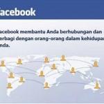 facebook_sugeng_pribadi