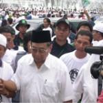 foto: gusdur.net
