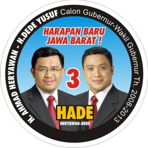 hade3