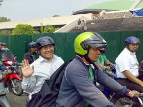 foto: baungcamp.com