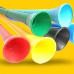foto: vuvuzelas.com
