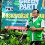 foto: DPP PKB