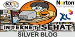 banner-isba2011-silver