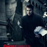 Poster film The Ghost Writer (imdb.com)