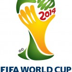 piala-dunia-2014
