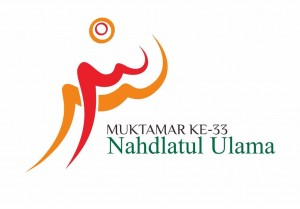 Logo-Muktamar-NU-ke-33