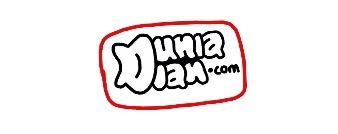 DUNIA DIAN
