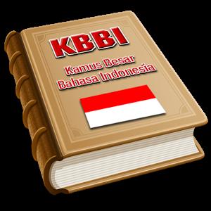 Index of wp contentuploads201606 kbbi stopboris Image collections
