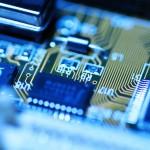 teknologi-komputer-terbaru