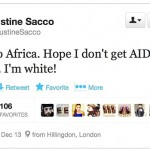 justine-sacco-tweet-data