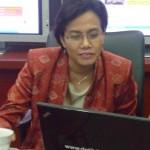 foto: detik forum, Mbak Ani live chatting