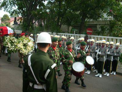 foto: okezone.com