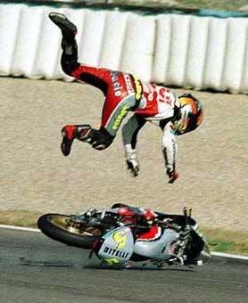 foto: sportfun.com