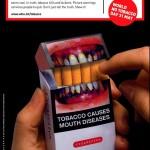 world-no-tobacco-day-2009