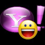 YM logo