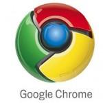 google-chrome-colour3