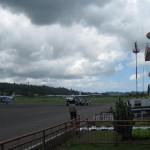 Bandara Sentani Papua