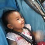 IMG-20110925-00688