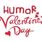 humor valentine day