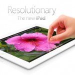 ipad-resolusionary