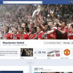 united Page