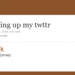 worlds-first-1st-tweet-tweeted-by-jack-dorsey-in-2006-photo-pic