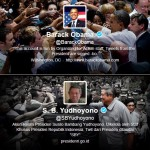 Obama_SBY