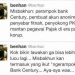 twit_@benhan_ttg_misbakhun