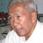Sumber foto: www.luwuraya.net