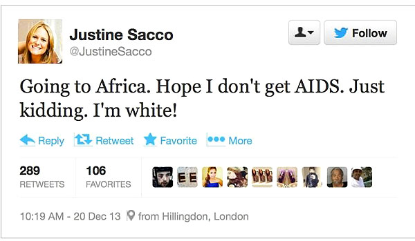 justine-sacco-tweet-data